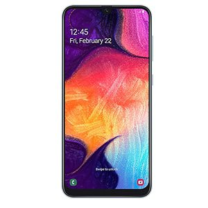 Telefontokok Samsung Galaxy A20e