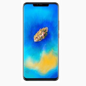 Telefontokok Huawei Mate 20 Pro