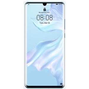 Telefontokok Huawei P30 Pro