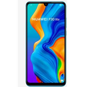 Telefontokok Huawei P30 Lite