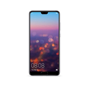 Telefontokok Huawei P20 Pro