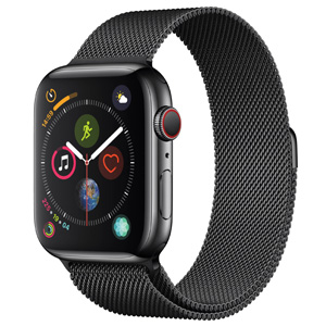 Apple Watch Series 4/5 sziják (40mm)