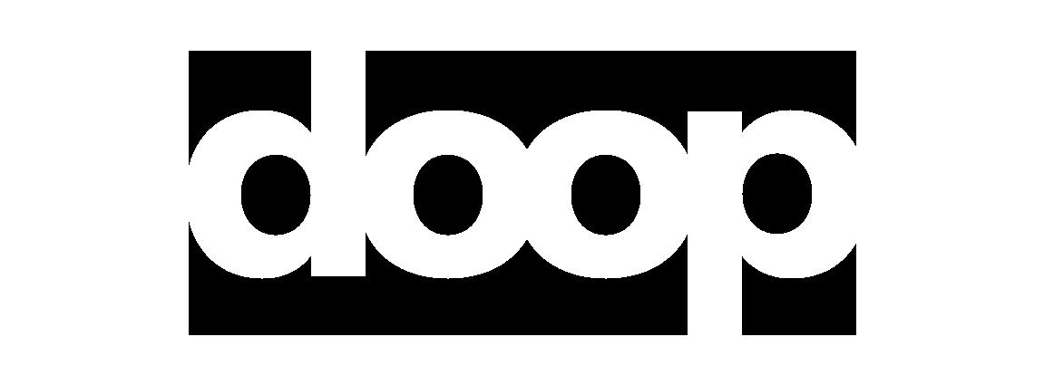 Doopshop.hu