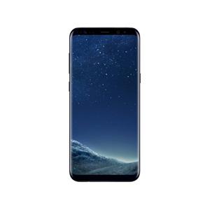 Telefontokok Samsung Galaxy S8