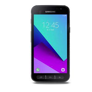 Telefontokok Samsung Galaxy Xcover 4/4s