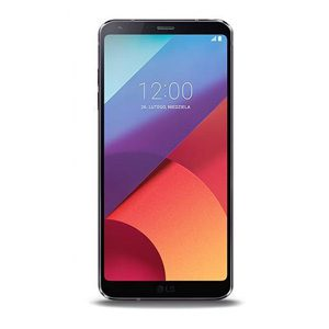Telefontokok LG G6