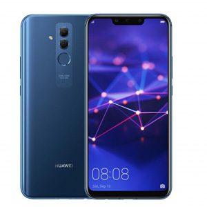 Telefontokok Huawei Mate 20 Lite