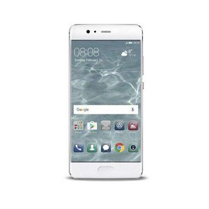 Telefontokok Huawei P10