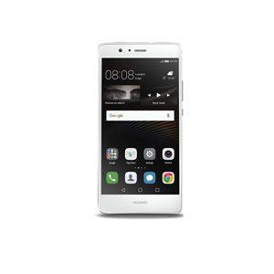 Telefontokok Huawei P8/P9 Lite 2017