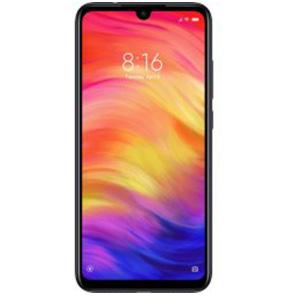 Telefontokok Xiaomi Redmi Note 7