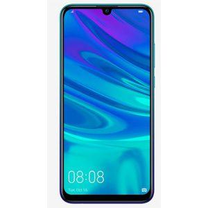 Telefontokok Huawei P Smart 2019