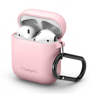 Apple Airpods Tok