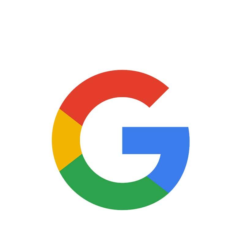 Telefontokok Google Pixel