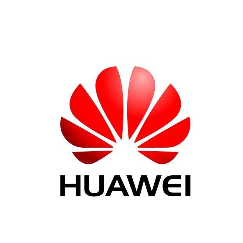 Telefontokok Huawei