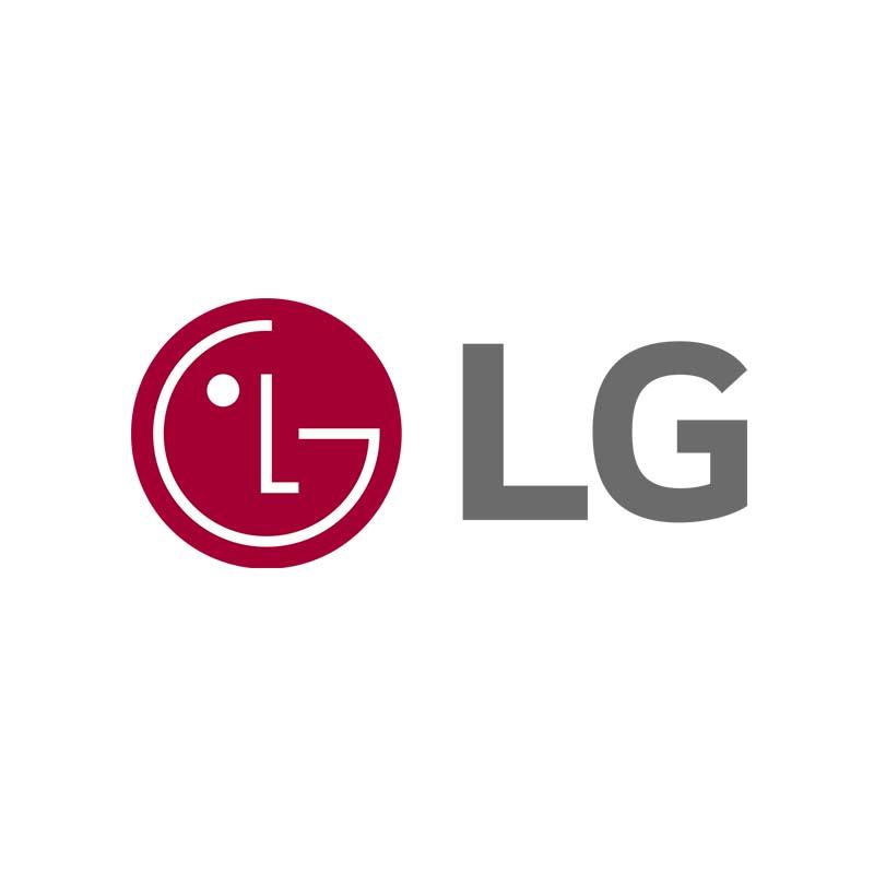 Telefontokok LG