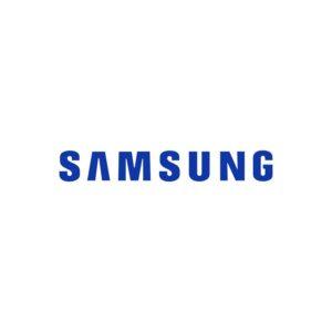 Telefontokok Samsung