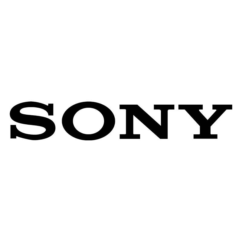 Telefontokok Sony