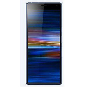 Telefontokok Sony Xperia 10