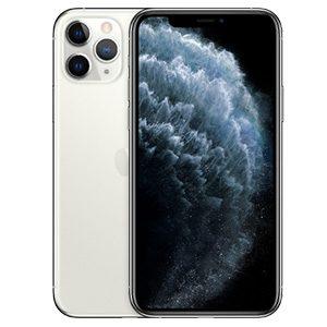 Telefontokok iPhone 11 Pro