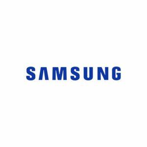 Tokok Samsung Tab