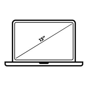 Laptop 13