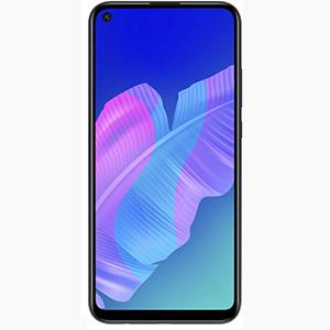 Telefontokok Huawei P40 Lite E