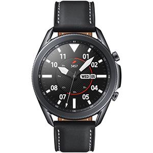 Samsung Galaxy Watch 3 sziják