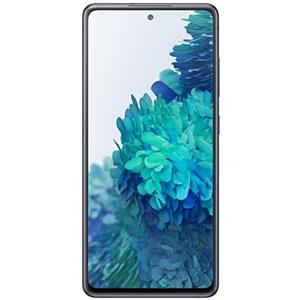 Telefontokok Samsung Galaxy S20 Fe