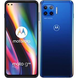 Telefontokok Motorola Moto G 5G plus