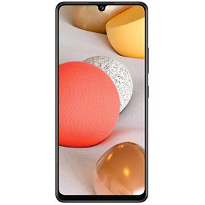 Telefontokok Samsung Galaxy A42 5G