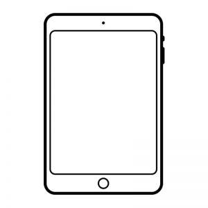 Tok iPad 11 Pro 2020
