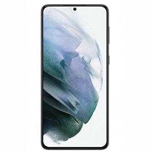 Telefontokok Samsung Galaxy S21 Plus