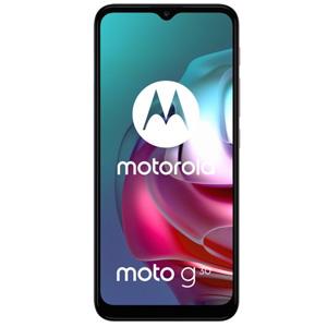 Telefontokok Motorola Moto G10/G30