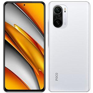 Telefontokok Xiaomi Poco F3 / Mi 11i