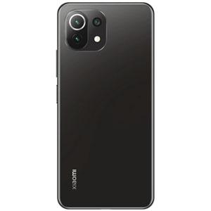 Telefontokok Xiaomi Mi 11 Lite