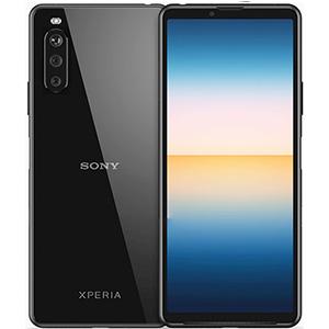 Telefontokok Sony Xperia 10 III
