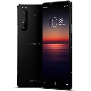 Telefontokok Sony Xperia 1 III