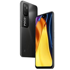 Telefontokok Xiaomi Poco M3 Pro 5G