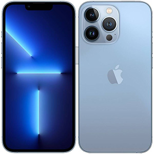 Telefontokok iPhone 13 Pro Max