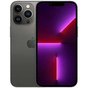 Telefontokok iPhone 13 / 13 Pro
