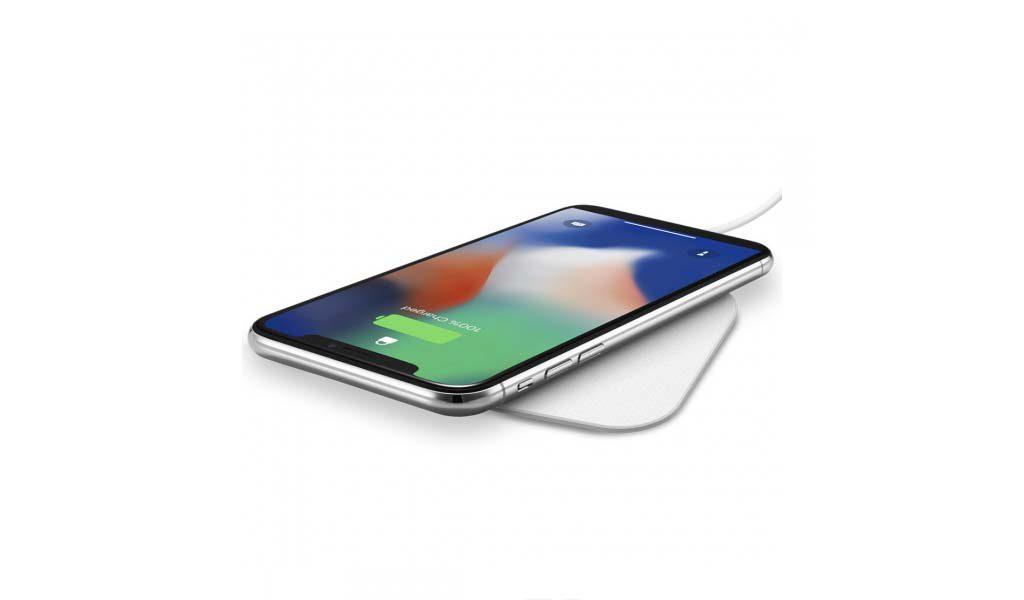 wirelesschargers.jpg